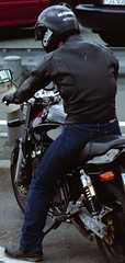 1508 (SkinTight501s) Tags: wranglers guys jeans tight levis skintight
