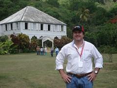 "SAINT CROIX - CARIBE - Convenção Mundial da Raça 2009  (21) • <a style=""font-size:0.8em;"" href=""http://www.flickr.com/photos/92263103@N05/8568404769/"" target=""_blank"">View on Flickr</a>"