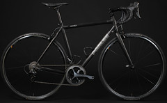 2 (Above Category Cycling) Tags: above ace category z3 dura 9000 parlee
