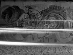 MurMurs :: Como se Siente? (J!bz) Tags: street city travel urban bw white streetart black muro art blanco americalatina monochrome wall night america painting mexico pared grey gris graffiti mono noche calle paint noir silent message arte artistic expression negro ciudad nb peinture mexican silence latinoamerica sancristobal mexique urbano latino express latina graff murmur rue mur murales chiapas nuit blanc mexicano ville sancristobaldelascasas silencio pintura murs bombe mensaje urbain latine murale murmurs grei peinturemurale americ amerique silencieux ameriquelatine expresar artecallero lilencioso
