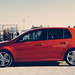 "2013_VW_Hatchbacks-2.jpg • <a style=""font-size:0.8em;"" href=""http://www.flickr.com/photos/78941564@N03/8584023523/"" target=""_blank"">View on Flickr</a>"