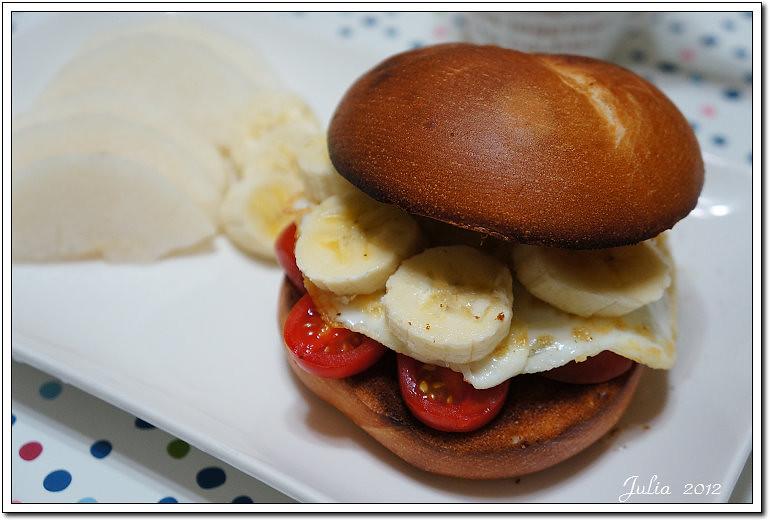 早餐與水果~ (13)