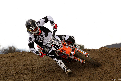 """BTO Sports - KTM PhotoShoot • <a style=""""font-size:0.8em;"""" href=""""https://www.flickr.com/photos/89136799@N03/8588990823/"""" target=""""_blank"""">View on Flickr</a>"""