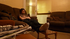 336. Lazy day, lazy photo (Silverfox Whitehall) Tags: relax relaxing chilling lazy 365 chill chilled chillax day336 project365