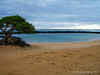 Lydgate_Beach_2013-4-2 (Chuck 55) Tags: hawaii kauai kauaihawaii lydgatepark lydgatebeach kauaibeach