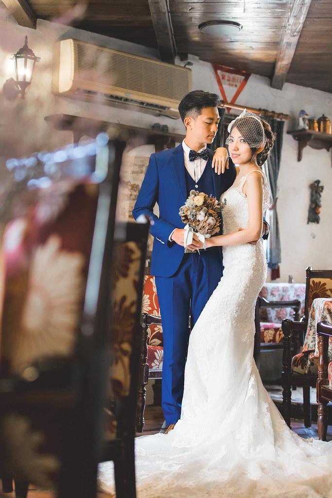 婚紗攝影,自助婚紗,自主婚紗,新竹婚紗,婚攝,Ethan&Mika23