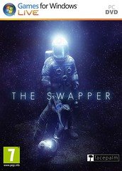 The Swapper Free Download Link (gjvphvnp) Tags: pc game iso direct links free download movie link 2015 2014 bluray 720p 480p anime tv show episodes corepack repack