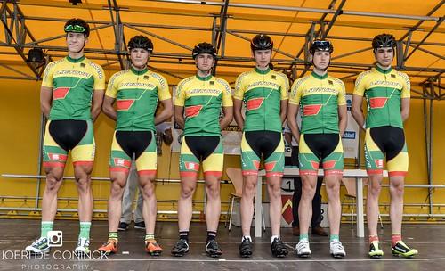 Ronde van Vlaanderen 2016 (41)