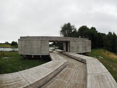 C_R_Observatorium_07 (Kurrat) Tags: ruhrgebiet pott emscher spaziergang ruhrpott castroprauxel emscherkunst
