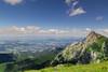 Zakopane u podnóża Giewontu (czargor) Tags: giewont outdoor mountains mountainside inthemountain nature landscape
