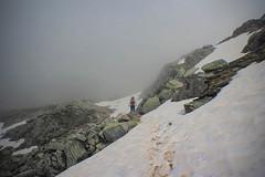 Chamonix, France (el Morgendo) Tags: chamonix mont blanc montblanc france europe travel alps mountains mountain