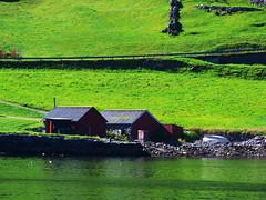 Hjrundfjord, Norway (TakeJet999) Tags: pentax q q7 norway hjrund fjord