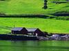 Hjørundfjord, Norway (TakeJet999) Tags: pentax q q7 norway hjørund fjord ノルウェー フィヨルド