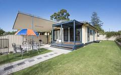 108a Gladstone Street, Mudgee NSW
