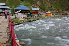 Taobut,Neelum Valley,Azad Kashmir (Naeem Ghauri) Tags: snow nwfp valley morning breathtaking glacier village river cold weather clouds heaven earth nice houses trees camera green grass mountain landscapes image pakistan natural beauty golden top naeem award amazing beautiful flickr ghauri lahore photo canon neelom neelomvelly keran taobut kel azad kashmir orang 2015 2016 2017 quality sharda 550d pic outdoor landscape peak hill side neelum