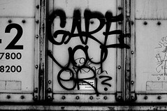 """GARE VOYER DCGRAFFITI • <a style=""""font-size:0.8em;"""" href=""""http://www.flickr.com/photos/80423674@N07/28865502054/"""" target=""""_blank"""">View on Flickr</a>"""