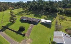 210 Blacktown Road, Freemans Reach NSW