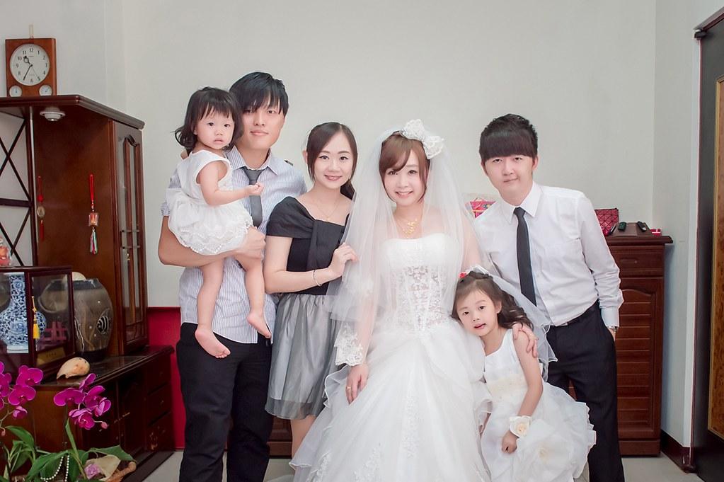 039台中婚攝推薦