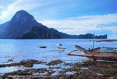 philippines (Rex Montalban Photography) Tags: rexmontalbanphotography philippines palawan elnido hdr