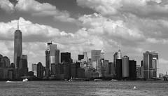 Manhattan  2016_6812 (ixus960) Tags: nyc newyork america usa manhattan city mgapole amrique amriquedunord ville architecture buildings nowyorc bigapple