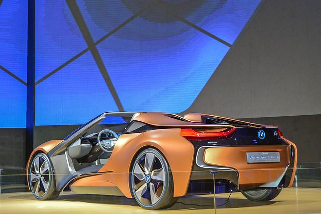 BMW-12