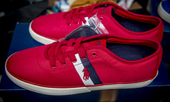 IMG_7766 (kndynt2099) Tags: ralphlauren shoes