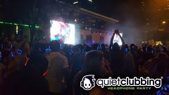 QuietClubbing_ATX_Block_Party_20160820_011