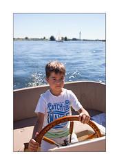 Captain Lucas (Istvan Penzes) Tags: leicamptyp240 leicasummilux35mmasphfle penzes manualfocus rangefinder availablelight handheld lucas family roermond maasplassen