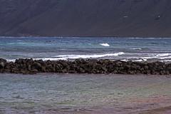 Lanzarote (Antonio Vaccarini) Tags: caletadefamara lanzarote isolecanarie spagna canaryislands spain islascanarias espaa travel canoneos7d canonef24105mmf4lisusm antoniovaccarini