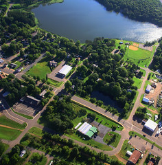 Riverside-Young-Eagles-Flight-2016-Elias-16-Frederic From Above