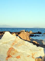 DSC_0022 (Gveronis) Tags: greece hellas ellada nikon dslr neamakri marathon attica sea sun beach holidays