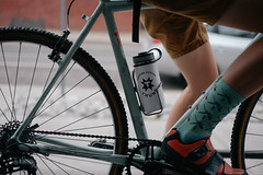DSCF7736 (thump_coffee) Tags: samgodin goldengodin thumpcoffee thermos cycling