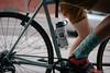 DSCF7736 (thump_coffee) Tags: samgodin goldengodin thumpcoffee thermos cycling