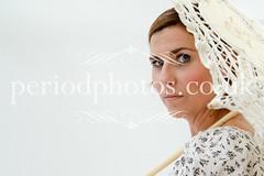 Davinia-35 (periodphotos) Tags: regency woman davinia