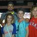 "Veterans Night with the Texas Rangers • <a style=""font-size:0.8em;"" href=""http://www.flickr.com/photos/76663698@N04/29554432450/"" target=""_blank"">View on Flickr</a>"