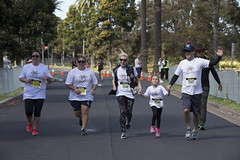 "2016 FATHER'S DAY WARRIOR FUN RUN • <a style=""font-size:0.8em;"" href=""https://www.flickr.com/photos/64883702@N04/29587936391/"" target=""_blank"">View on Flickr</a>"