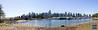 Vancouver City Live (felix.hohlwegler) Tags: vancouver vancouvercity vancouverskyline skyline skyskraper buildings vancouverlookout stanleypark view water panorama canada kanada amerika america outdoor architecture city bigcity citylive cityskape shore coast sea ocean wasser canon canoneos canoneos7d