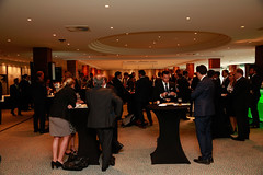 _M3A2246 (euromoney_conferences) Tags: amsterdam thenetherlands nld