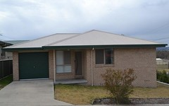 22 A Brownleigh Vale Dr, Inverell NSW