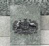 London (DarloRich2009) Tags: australia australian hydepark hydeparkcorner london uk england gb great britain westminster cityofwestminster cityoflondon