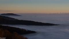07012013-_IGP9443-2 (ducatst2) Tags: brouillard markstein brume coucherdesoleil