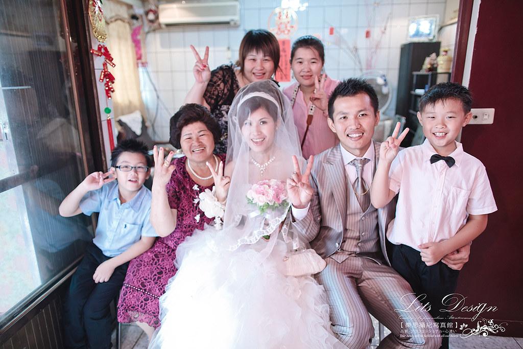 婚攝樂思攝紀_0077
