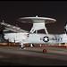 E2C Hawkeye - 165815 - US Navy
