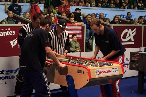 WorldCup2013_Men_M.Bourcier_0011