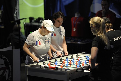 WorldChampionnships_WomenDoubles_A.Vincente0129