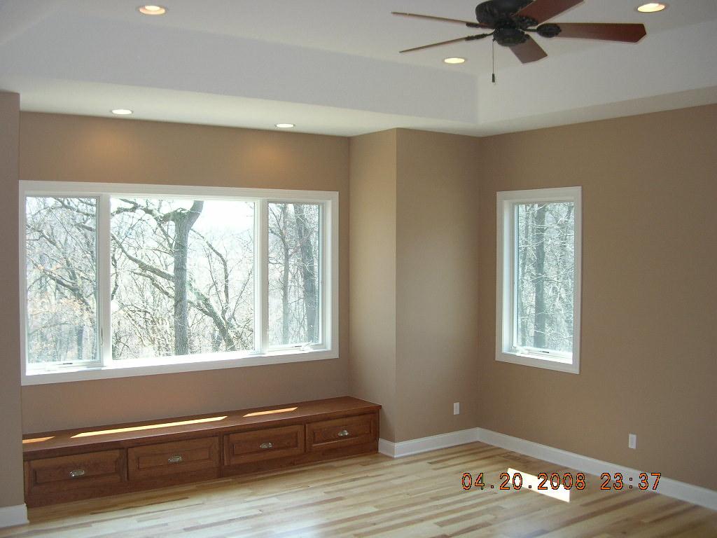 Interior Pics (existing house) 008