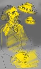 repalsin (boloman2013) Tags: art modern graffiti design graphic ufo bolo hitlers paints grafic repalsin
