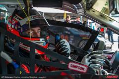 DIS-CTSCC-Race-2013043