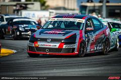 DIS-CTSCC-Race-2013264