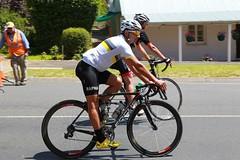 2013-01-26 TDU 2013 Stage 5 520 (spyjournal) Tags: cycling adelaide sa tdu 2013 wilunga